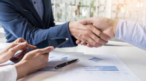 Excel-aplicado-a-negocios-y-finanzas