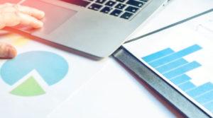 Finanzas-con-Excel-aplicado-con-Tableros-de-Control-Dashboard