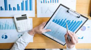 Finanzas-y-Analisis-Financiero-con-aplicaciones-en-Excel