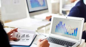 Matematicas-financieras-bajo-ambiente-Excel