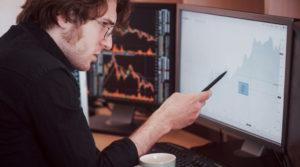 Modelaje-Financiero-en-Excel