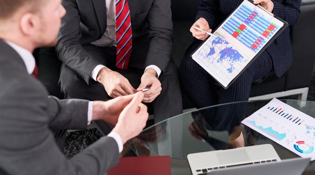 Modelos-Financieros-y-Planeacion-Financiera-min