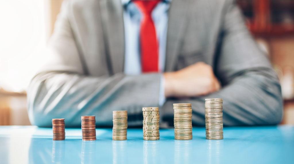 Planes-de-Negocio-y-Busqueda-de-Financiacion-min